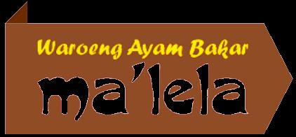 Waroeng Ayam Bakar Malela